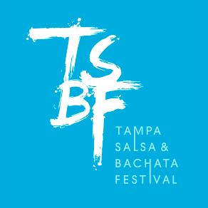 Tampa Salsa & Bachata Festival 2019