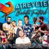 Atrevete Bachata Festival 2020