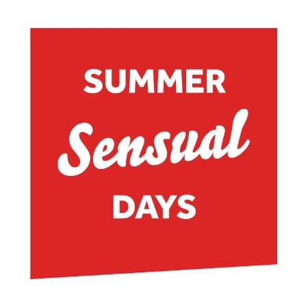 Summer Sensual Days Opatija