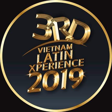3rd Vietnam Latin Xperience