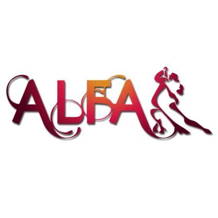 ALFA 4.0 : Afro-Latin Festival Asia 2020