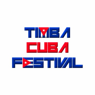 Timba Cuba Festival