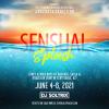Sensual Splash: Bachata, Salsa & Brazilian Zouk In Scottsdale, AZ