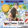 Tropical Summer Festival 2020