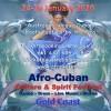Afrekete Cuban Festival Gold Coast
