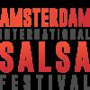 Amsterdam Int. Salsa Festival