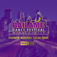 Milano Latin Festival 2020 Calendario.Latin Dancing Festivals Worldwide Latin Dance Calendar
