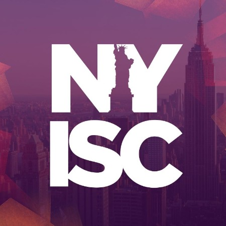 2020 New York International Salsa Congress